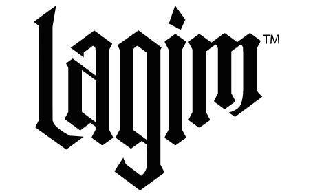 Lagim Logo