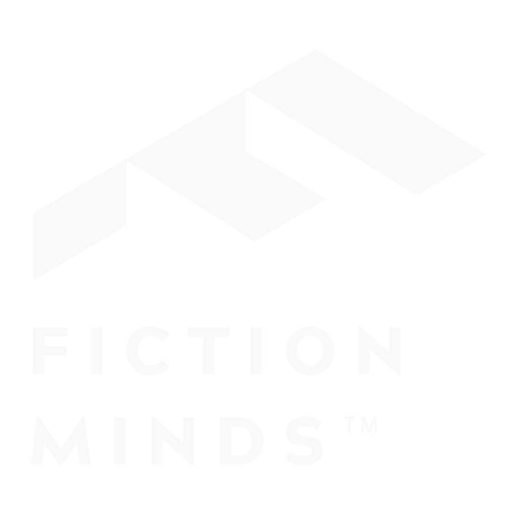 Fictionminds Logo